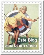 Este_Blog_Acerta_Em_Cheio
