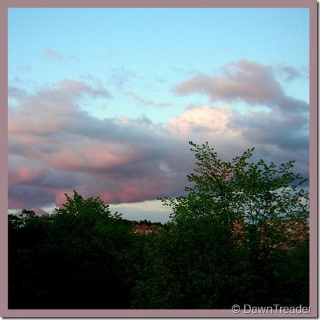 2010 05 27_sunset_clouds