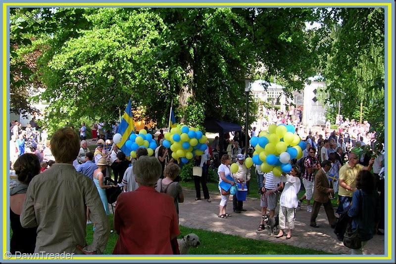 2010 06 06_nationaldag_ballonger