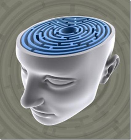 brain_maze