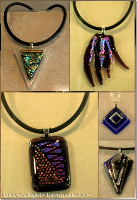 2010 06 Jewellry collage
