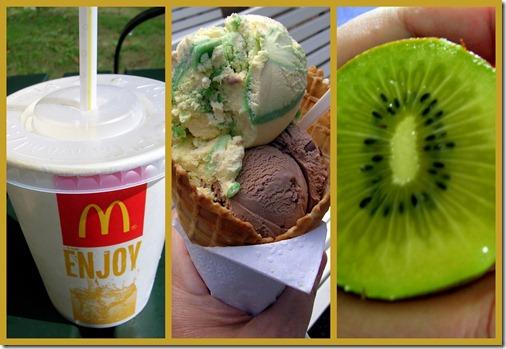 2010 07 31 food