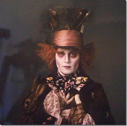 johnny-depp-alice-in-wonderland-photo