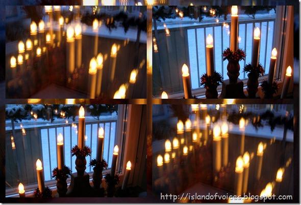 2010-11-25 advent