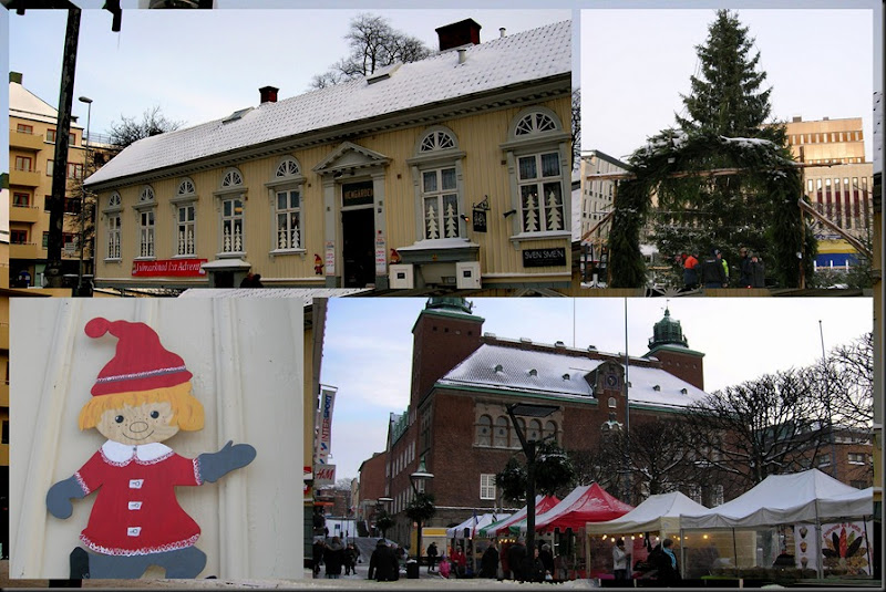 2010-11-26 christmas market collage 2
