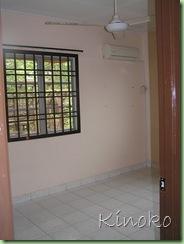 My House048