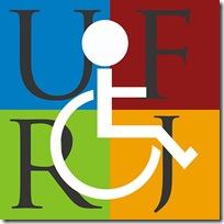 Coordenadoria de Comunicação da UFRJ - Olhar Virtual