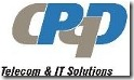 logotipo do CPqD