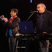 2010 - 19 września - Weekend z Klasyką