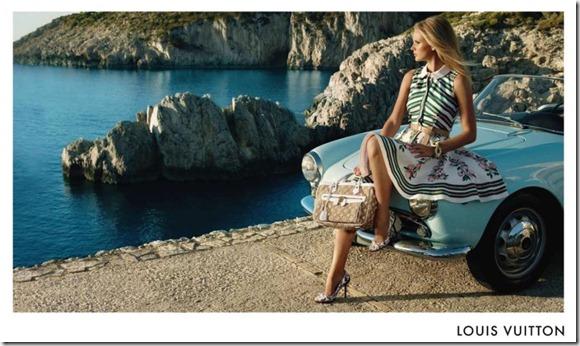 Louis_Vuitton_Resort_2011_01