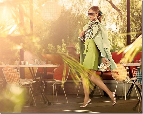 Louis_Vuitton_Colorama_Style_04