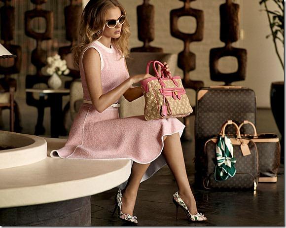 Louis_Vuitton_Colorama_Style_05