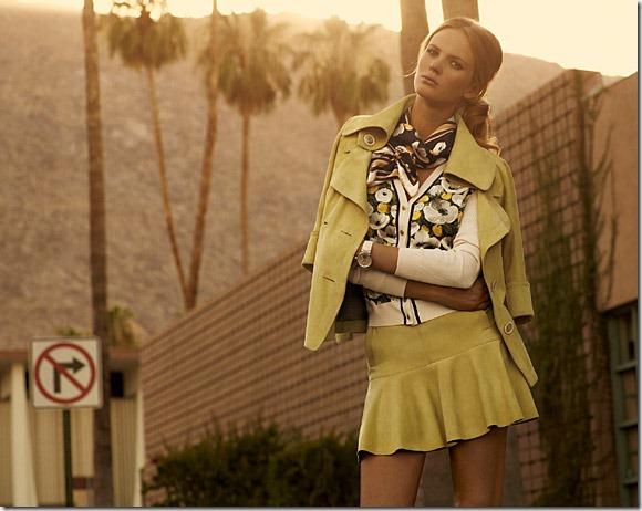 Louis_Vuitton_Hollywood_06