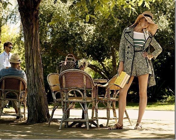 Louis_Vuitton_Lolita_03
