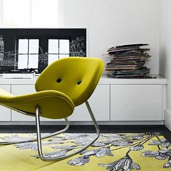 Zesty_yellow_living_room