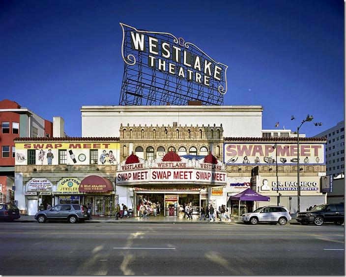 westlake1
