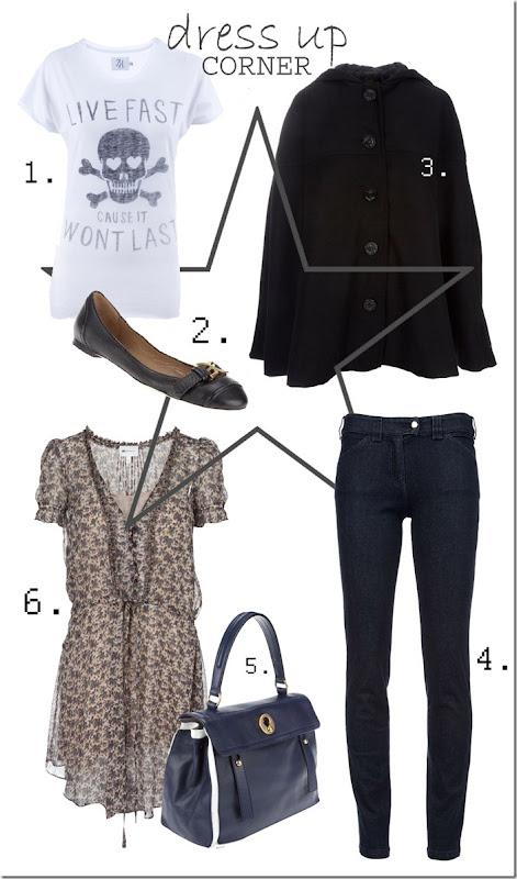 dress up corner #3