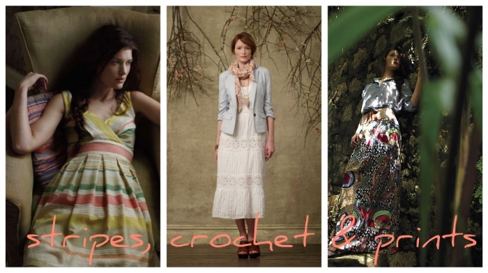 Anthropologie collage 3