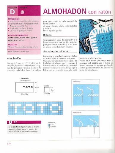 Crochet   مجلة كروشيه   العاب كروشيه   سجاد كروشيه  اشكال متنوعه من شنط الكروشية