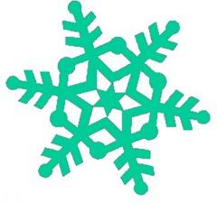 snowflake_clip_art_02