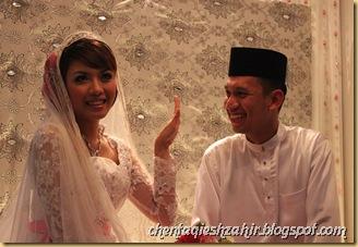 Leen Engagement_4