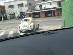 Meu Fusca 1965 - Brasileiro IMG_2715