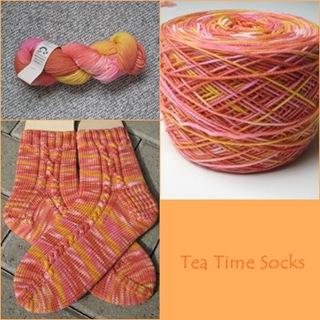 teatime-socks