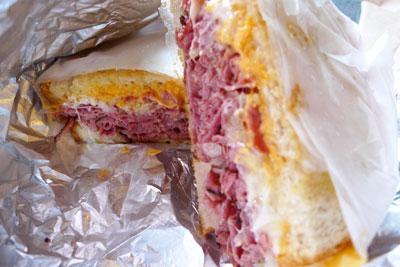 NYC_fastfood2.jpg