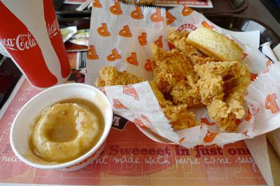 NYC_fastfood3.jpg