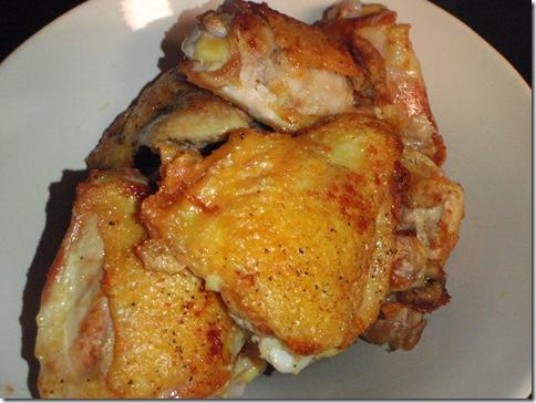Chicken & Dumplings-20100306_06