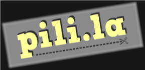 logo-pilila
