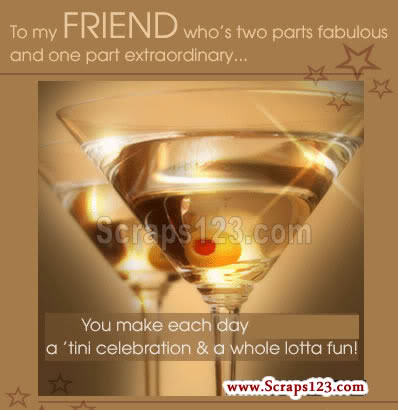 Friendship  Image - 8