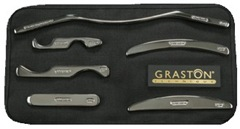 Graston_Technique_Instruments