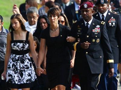 Jennifer Laredo Staff Sargeant Killed Afghanistan wu5aq0ad0Pal