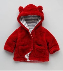 boden teddy coat