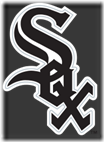 181px-Chicago_White_Sox_svg