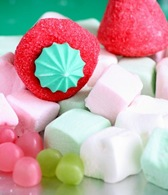 PM bonbons2