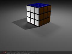 rubiks-cube2