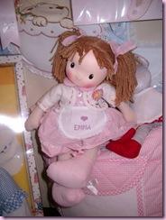 bambola emma 2