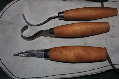 bushcraft, mora knifes, cutite mora