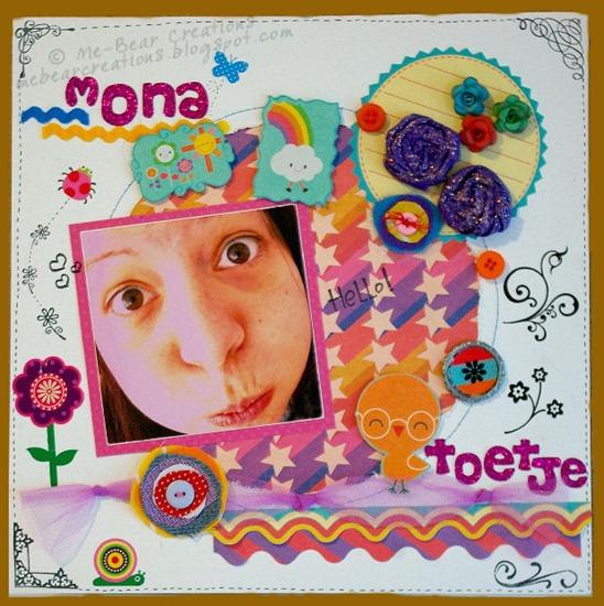 Mona-Toetje