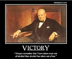 winston churchill quotes funny directions to sir winston
