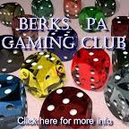 Berks 40k Club