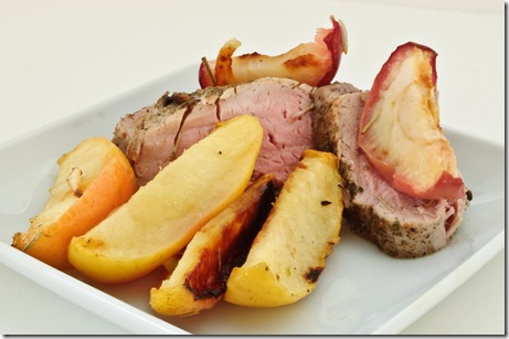 Apple Tenderloin-0009