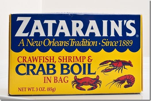 shrimp boil-006