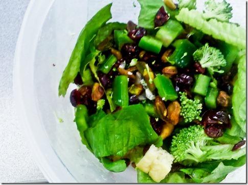 salad-123145