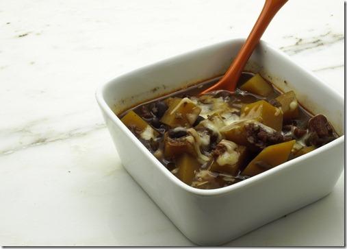 blackbean chili7