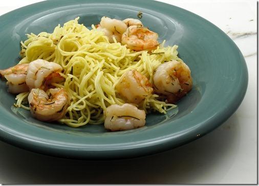 shrimp pasta2