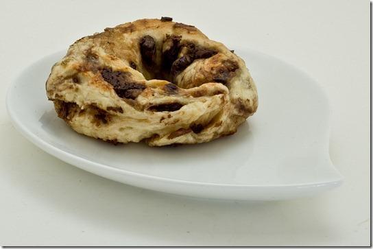 sweet savory bagel-005