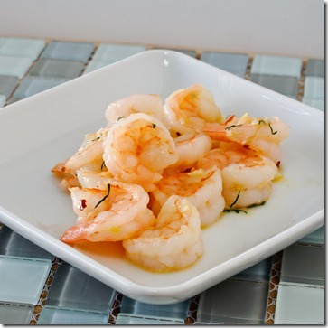 shrimp and dill2_1